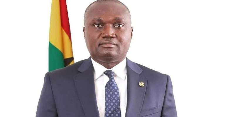 Free visa for Ghanaians traveling to South Africa by end of 2021