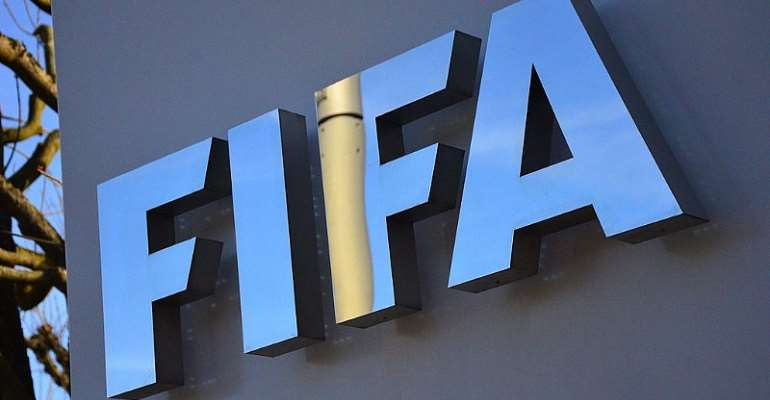 FIFA Chief Urges Action After Racist Abuse Halts Serie A Game