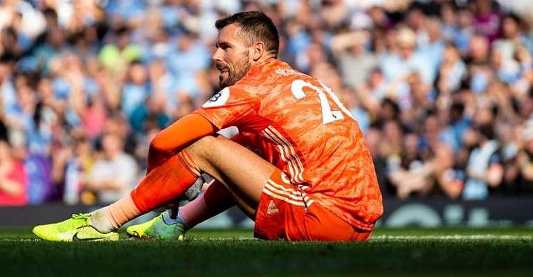 Man City Will Score 10 Goals In A Match Soon - Foster