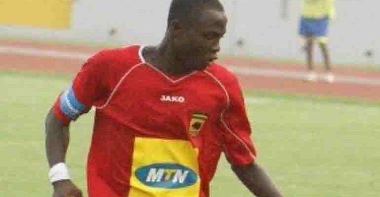 Samuel Inkoom