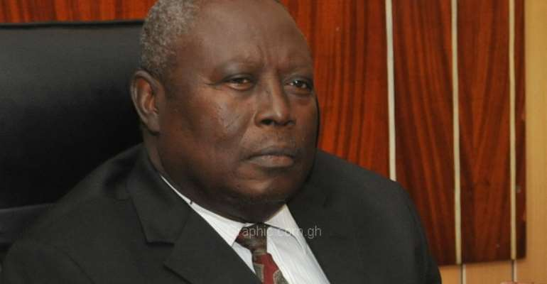 It's Petty, Childish' To Call Our Agyapa Petition Opportunistic, Populist – STRANEK Jabs Amidu