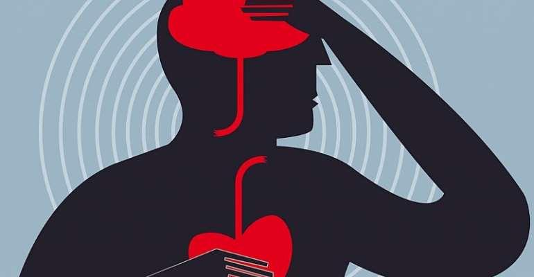 How can I avoid heart disease or stroke?