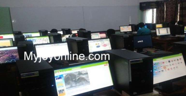 ICT sector records double-digit growth