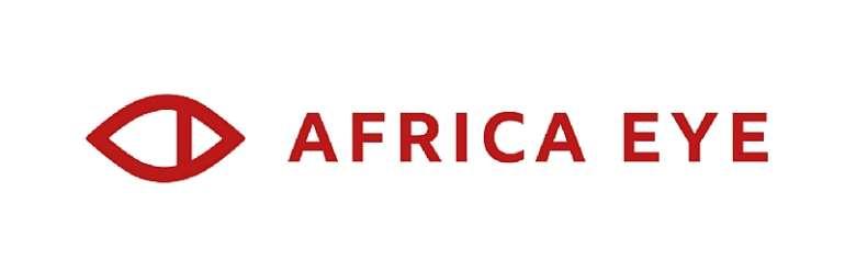 BBC Africa Eye- Anatomy Of A Killing