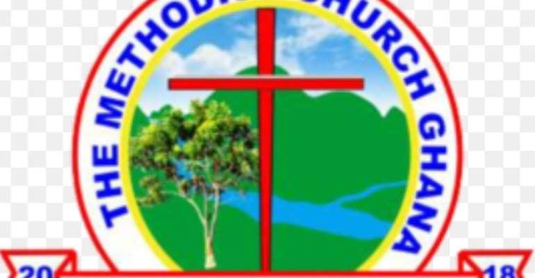 Methodist Church: Northern Accra Diocese Holds 'Time With Parents' Workshop