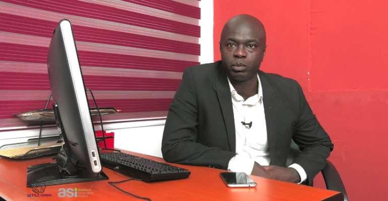 Make FPIC A National Law In Ghana—Settle Ghana