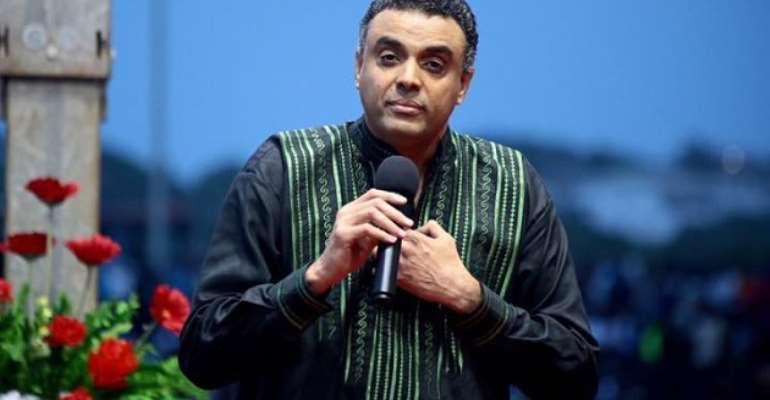 The Art of Leadership By Dag Heward-Mills