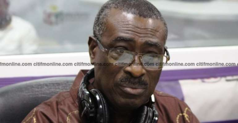 Don't Take Attempted Gov't Takeover Lightly – Rtd Amy Capo