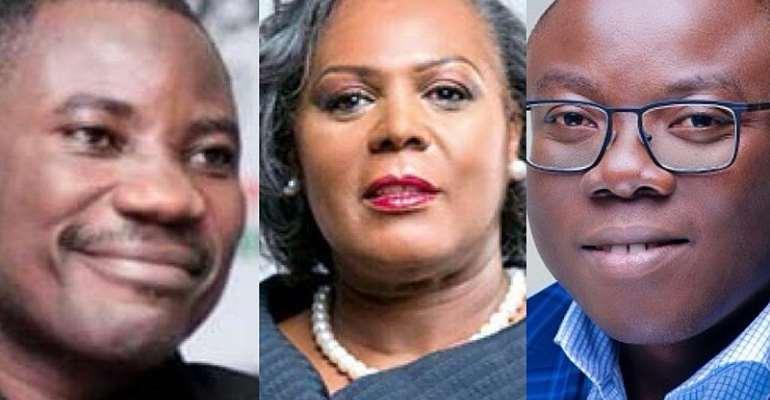 Senior Executives Set To Discuss Achieving Retirement Goals