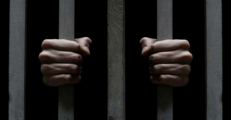 A/R: Court jails 28-year-old man 10 years for stealing ice cream