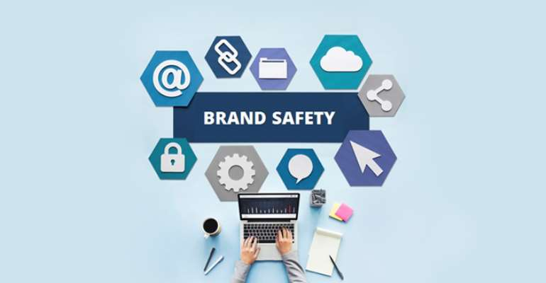 Brand safety: Limiting Risks and Improving Trust and Quality