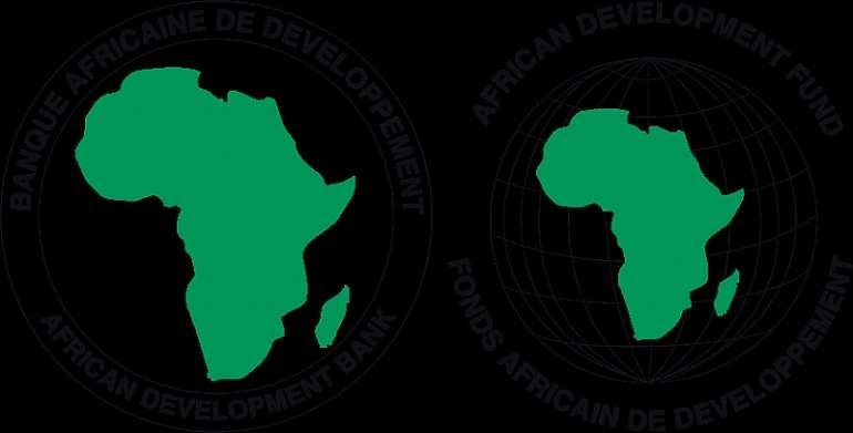 UN, AfDB High-Level Meeting Calls For Speed And Action On SDGs