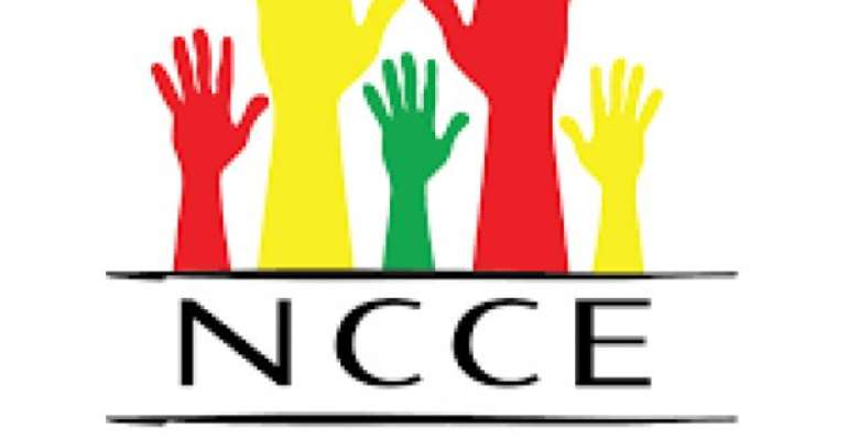 Violent extremism, terrorism is a worrying phenomenon – NCCE