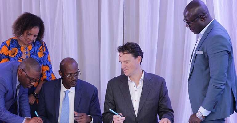 Republic Bank Launches Loan For Private Healthcare Providers