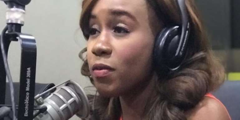 GFA Elections: Money Will Be Crucial During Elections - Amanda Clinton