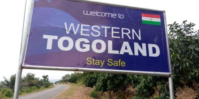 Volta Militants: Archibald Letsa's Dismissive Attitude Dangerous; There's Massive Intelligence Failure – Dr. Aning