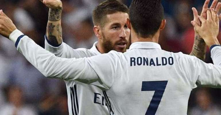 Bumper Joy Sports UCL matchday 2 previews for Tuesday, Wednesday games