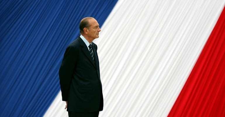 REUTERS/Charles Platiau/Files/File Photo