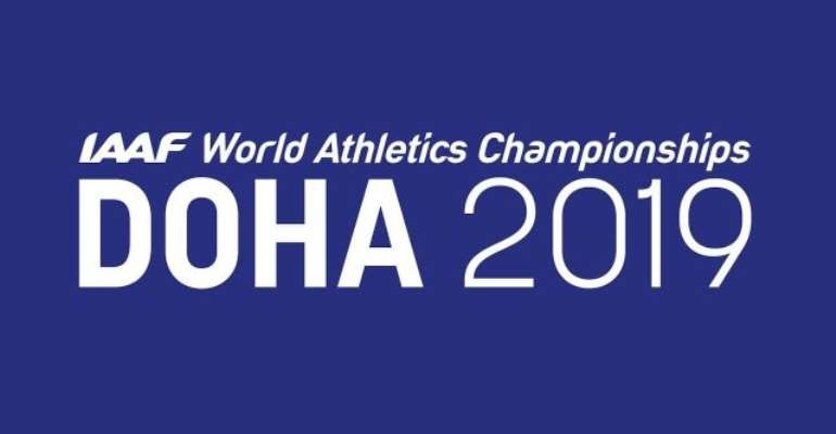 Six Reasons Why 2019 Athletics Championships Will Sparkle As It Begins Today