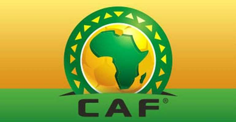 CAF Begin Inspection Of Sport Infrastructures Ahead Of 2020 CHAN