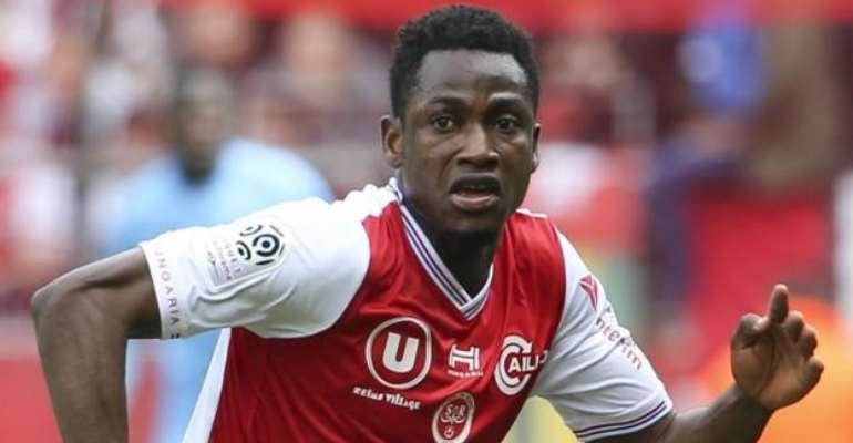 Ghana Defender Baba Rahman Set For Chelsea Return After Suffering An Injury