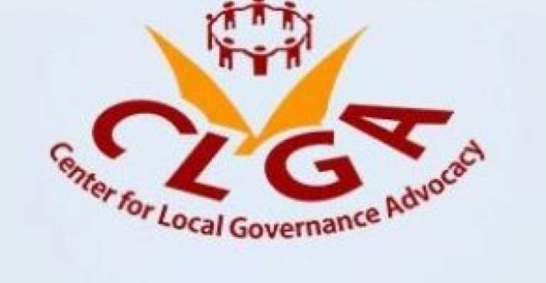 Government must withdraw nominations of MMDCEs rejected — CLGA