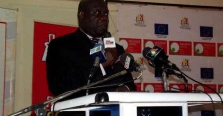 Support Joseph Mensah – NPP tells Joe Baidoe- Ansah