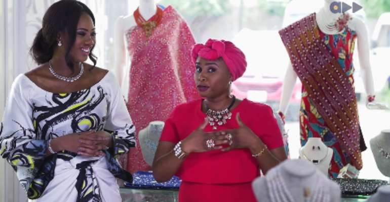 How To Style Yourself for Your Traditional Wedding Ceremony