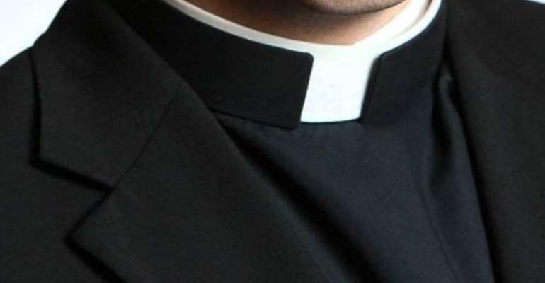 Nungua Christ Embassy Pastor Caged For Trespassing, Threatening