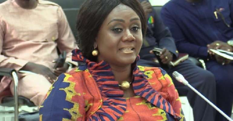 Ghana Well-Positioned For West Africa's Tourism Destination — Minister