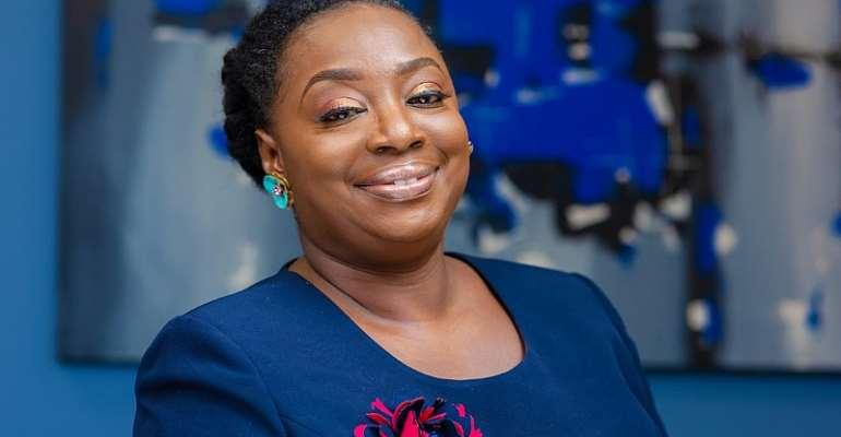 Ernestina Abeh, MD Enterprise Insurance