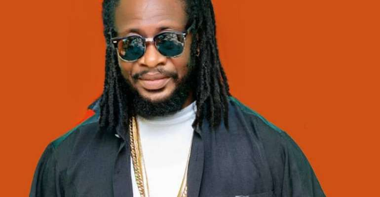 When someone dies, you now hear the wicked, hypocrite DJs playing his songs —  Roo Dube vex over Nana Ampadu's death