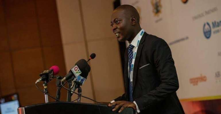Maiden Edition Of Diplomacy Meets Business Set For October 11