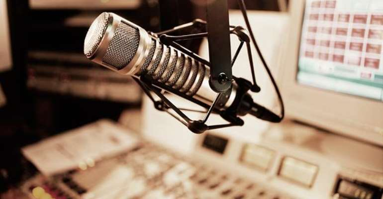 Over 100 FM Stations Sanctioned By NCA, 21 Stations Licences Revoked