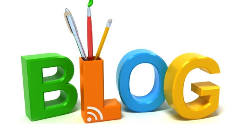 5 Things To Do When You Publish A New Blog Post
