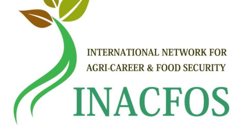 INACFOS Lauds Gov't Decision To Use  Local Cocoa Insecticide, Fertilizers