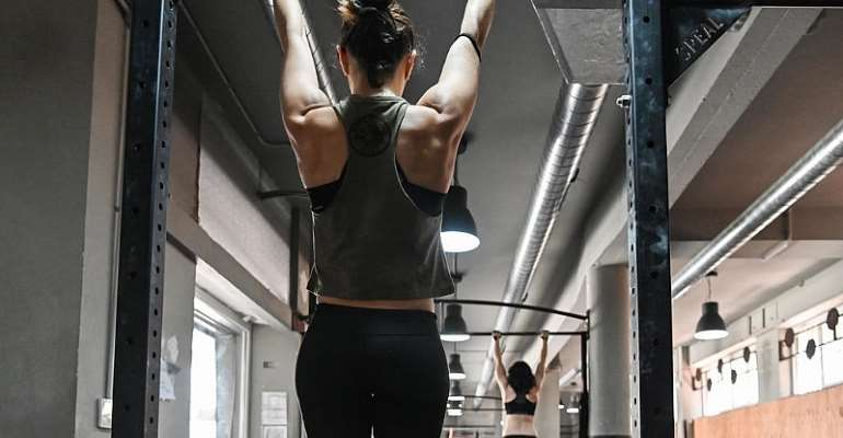 French fitness clubs launch legal action against 'unfair' Covid closures