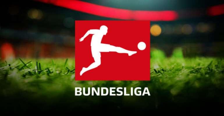 Dortmund, Bayern Top Bundesliga Record Transfer Spendings