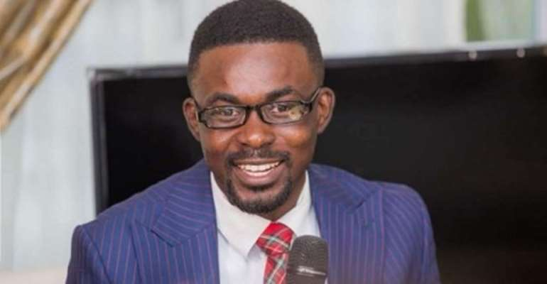 MenzGold Customers Tackle NAM1 After Signing New Artiste