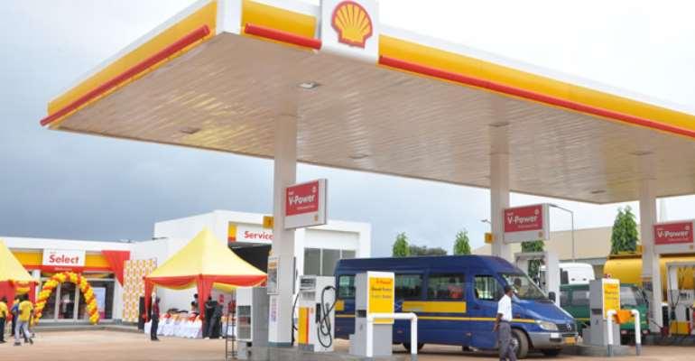 Vivo Energy Launches Shell Club Loyalty Programme To Reward Customers