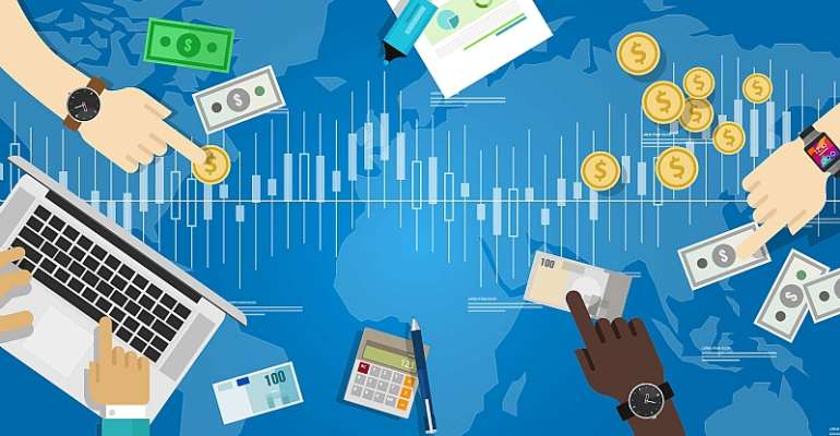 Africa's Digital Economy: Maximizing The Potential Dividends Of Integrated Markets