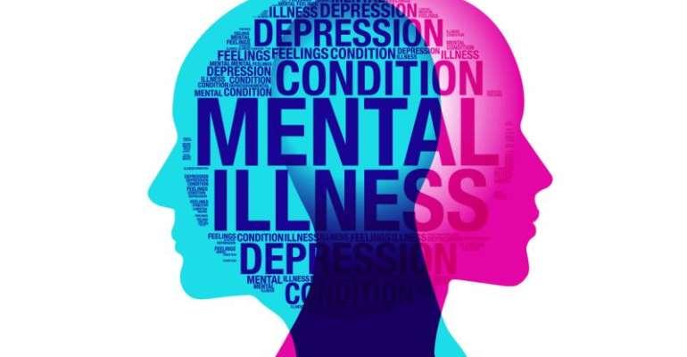 Getting A Head Start On Mental Health