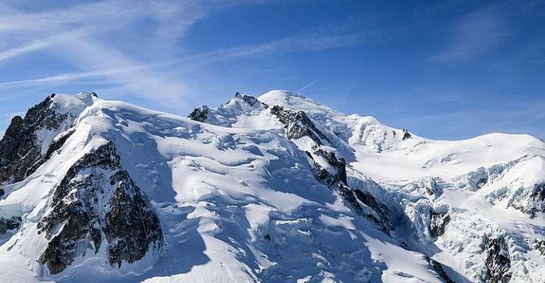 © OT Vallée de Chamonix