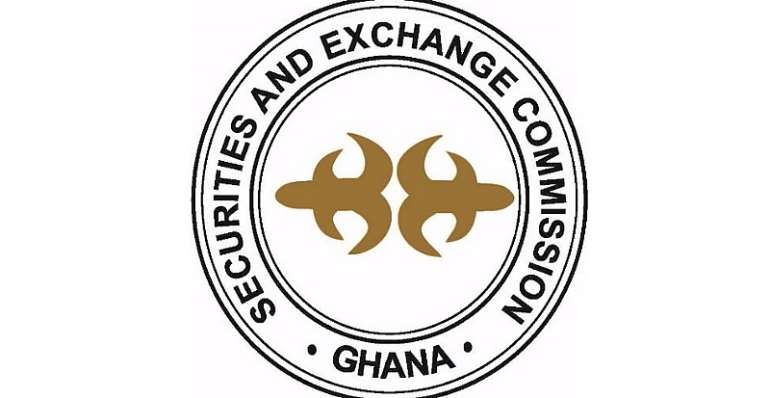 No Customer Will Be Left Out In Bailout – SEC Clarifies