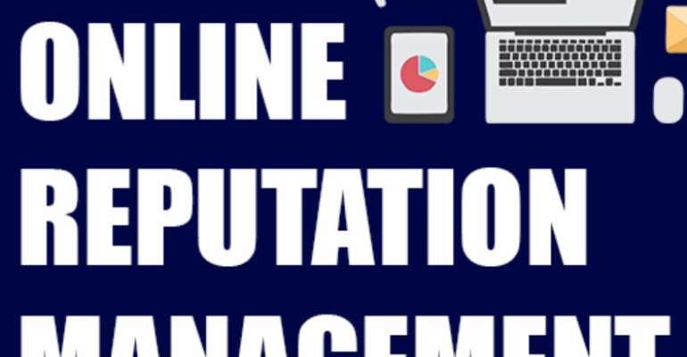 Digital Reputation Management For Millennials