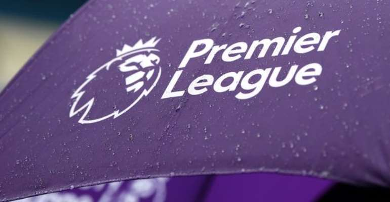 Premier League Terminates 564m China Television Rights Deal