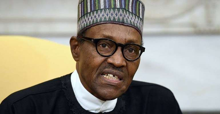 Forensic Audit: A Test of Buhari's Integrity