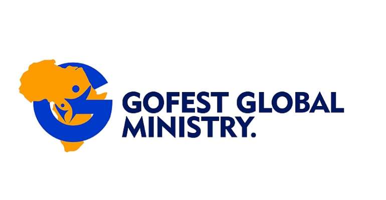 GoFirst Global Ministry Holds Salt And Light Of The Earth Conference In Ghana