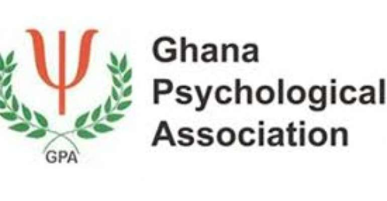 Let's End Witchcraft Accusations — GPA