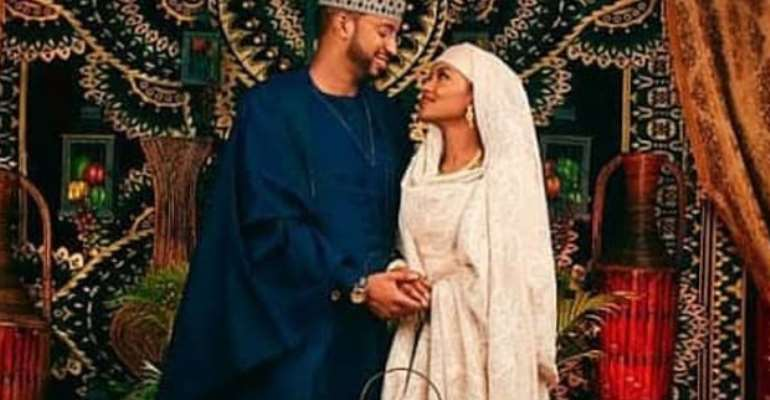 Hanan and Sha'aban